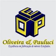 Móveis Oliveira & Pauluci
